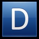 Letter-D-blue-icon